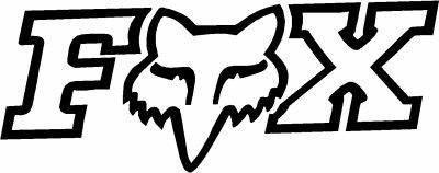fox un autre marque