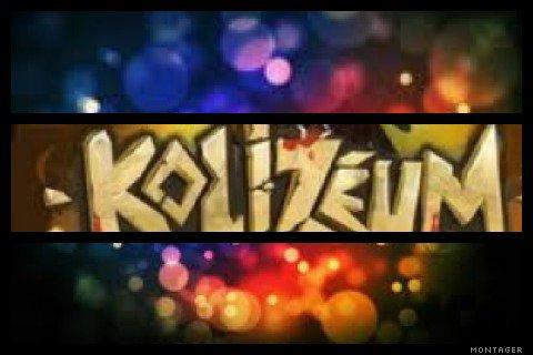 Kolizeum