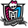 LejournalMonsterHigh