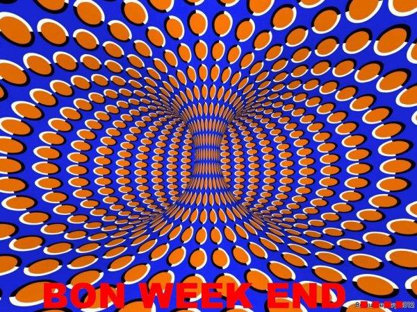 Hypnotique