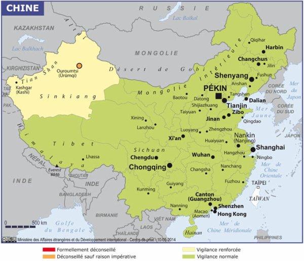 "Spécial ""E(A)ncre + Chine = E(A)ncre de Chine"" - Image n° 2/4 !..."