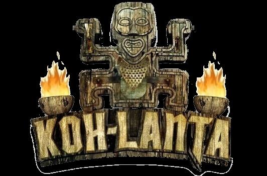 """Spécial """"KHO LANTA, la nouvelle édition"""" - Image n° 1/2 !..."""