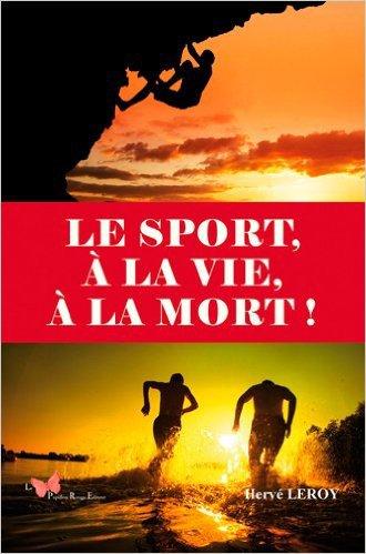 """Spécial """"Salon du Livre de LOOS (14è)"""" - Image n° 6/6 !..."""