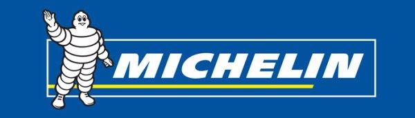 "Spécial ""LES CALENDRIERS MICHELIN & PIRELLI"" - Image n° 1/4 !..."
