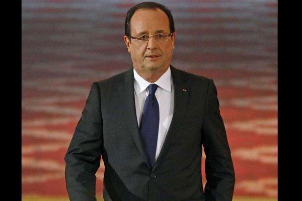 """Spécial """"Hollande : les 3 réformes qui resteront"""" - Image n° 3/4 !..."""