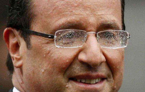 """Spécial """"Hollande : les 3 réformes qui resteront"""" - Image n° 1/4 !..."""