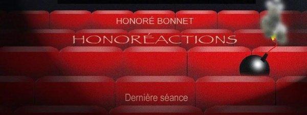 """Spécial """"Un LILLE un peu tendre pour le PSG."""" - Image 2/4 !..."""