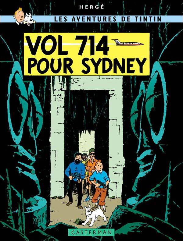 """Spécial """"Les petits noirs d'Erby Kezako - R*B """"fait"""" de la BD..."""" - Image n° 3/4 !..."""