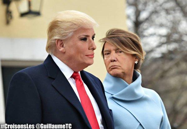 LE COUPLE... VIRTUEL DU JOUR !...