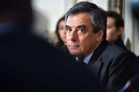 ÉLECTION PRÉSIDENTIELLES - LE DICTON POLITIQUE DU MOIS !...