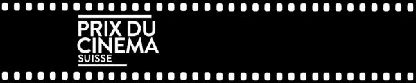 La nuit du cinéma suisse !...