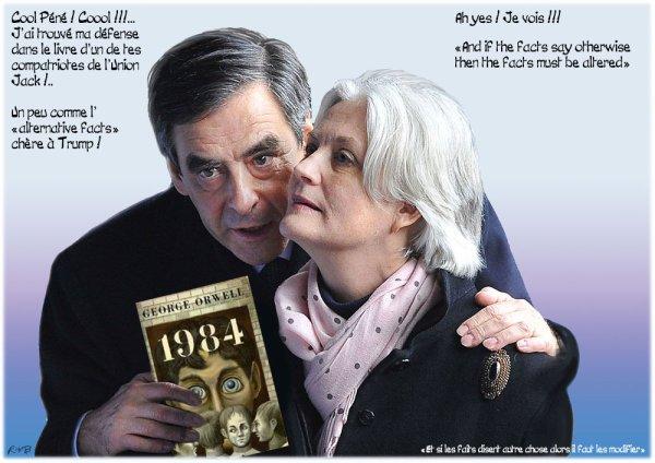 """Spécial """"Les petits noirs d'Erby Kezako - R*B (politique & littérature)..."""" - Image n° 4/4 !..."""