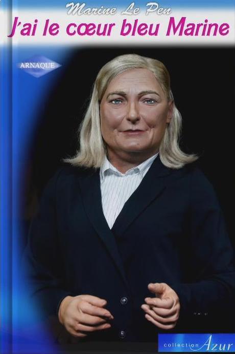 """Spécial """"Les hommes politiques dédicacent leur livre, au """"LIVRE DE PARIS""""..."""" - Image n° 09/10 !..."""