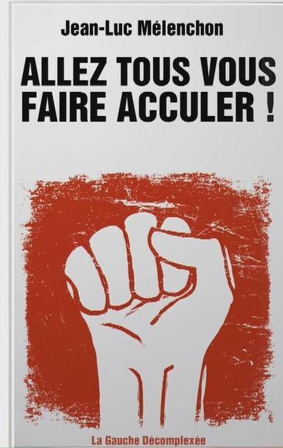 """Spécial """"Les hommes politiques dédicacent leur livre, au """"LIVRE DE PARIS""""..."""" - Image n° 06/10 !..."""