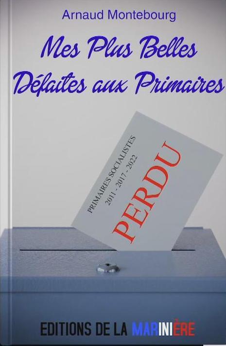 """Spécial """"Les hommes politiques dédicacent leur livre, au """"LIVRE DE PARIS""""..."""" - Image n° 05/10 !..."""