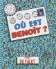 """Spécial """"Les hommes politiques dédicacent leur livre, au """"LIVRE DE PARIS""""..."""" - Image n° 04/10 !..."""