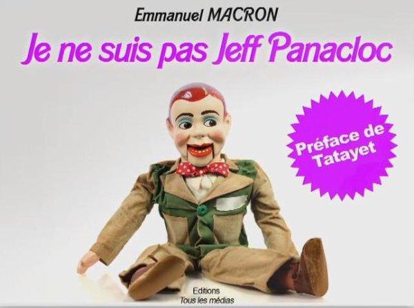 """Spécial """"Les hommes politiques dédicacent leur livre, au """"LIVRE DE PARIS""""..."""" - Image n° 03/10 !..."""