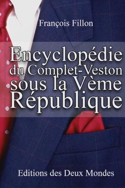 """Spécial """"Les hommes politiques dédicacent leur livre, au """"LIVRE DE PARIS""""..."""" - Image n° 02/10 !..."""