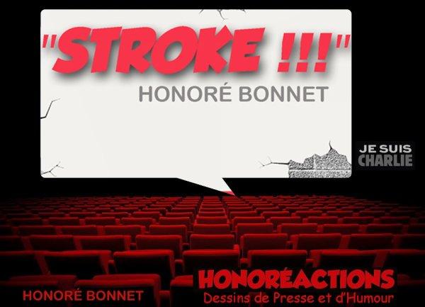 """Spécial """"Nouvel album d'HONORÉ..."""" - Image n° 1/4 !..."""