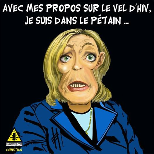 CHRISTIAN dessinateur !...