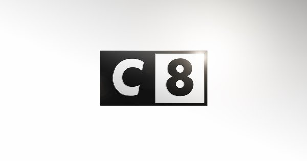 """Spécial """"LE CARRÉ DES MÉDIAS - La communauté des passionnés des médias..."""" - Image n° 2/2 !..."""