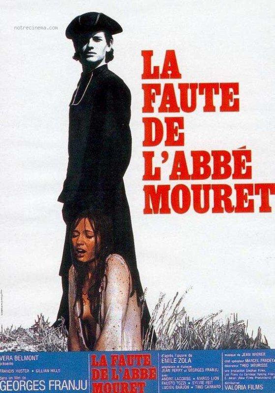 """Spécial """"Les petits noirs d'Erby Kezako - R*B """"fait"""" son cinéma..."""" - Image n° 3/6 !..."""