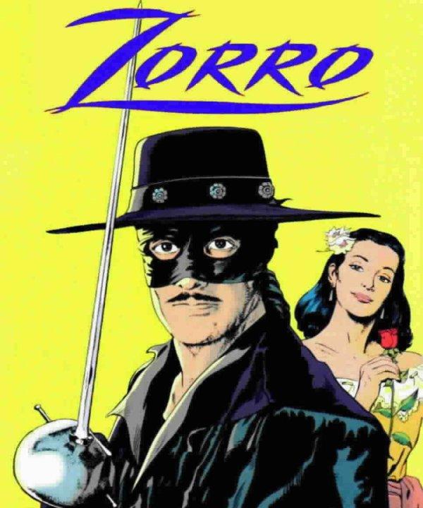 """Spécial """"Algérie : des femmes sans visage sur des affiches électorales, (façon Zorro)..."""" - Image n° 2/3 !..."""