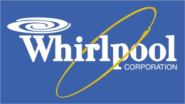 """Spécial """"Les candidats au second tour, en """"visite"""" à l'usine Whirlpool, à Amiens..."""" - Image n° 1/4 !..."""
