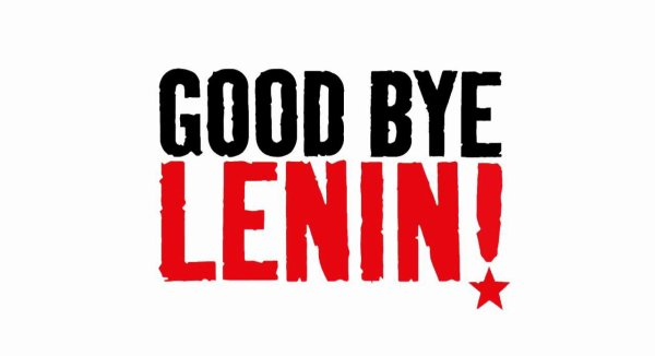 """Spécial """"Après """"GOOD BYE LENIN, GOOD BYE SOCIALISME !..."""" - Image n° 2/3 !..."""