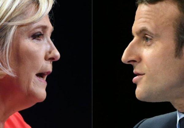 """Spécial """"LA FRANCE COUPÉE EN DEUX..."""" - Image n° 2/4 !..."""