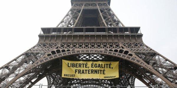 """Spécial """"De Greenpeace  à la chocolatine..."""" - Image n° 3/4 !..."""