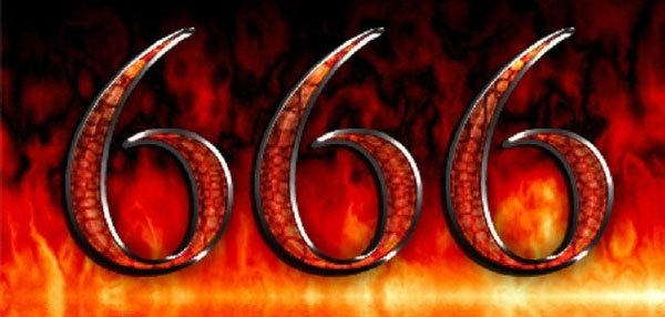 """Spécial """"Christine Boutin s'inquiète du """"666"""" dans le résultat de Macron..."""" - Image n° 1/4 !..."""