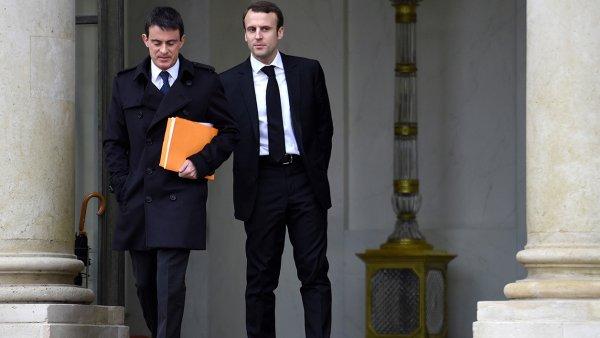 """Spécial """"Valls s'autoproclame candidat « en marche »..."""" - Image n° 1/2 !..."""