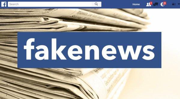 """Spécial """"Fake news dans la politique..."""" - Image n° 1/3 !..."""