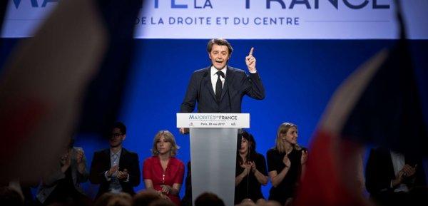 """Spécial """"Fake news dans la politique..."""" - Image n° 2/3 !..."""