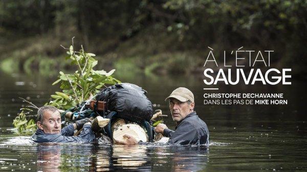 """Spécial """"LE CARRÉ DES MÉDIAS - La communauté des passionnés des médias..."""" - Image n° 1/2 !..."""
