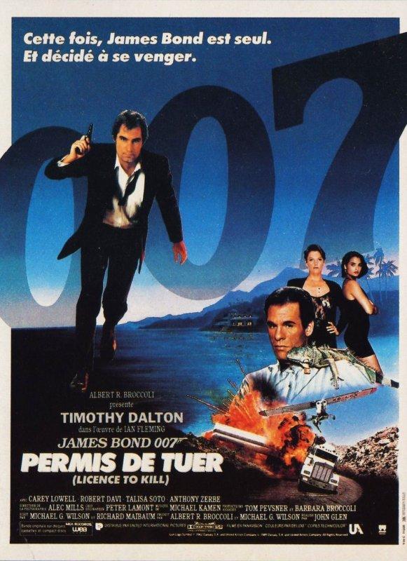 """Spécial """"L'acteur Roger Moore est mort ..."""" - Image n° 1/2 !..."""