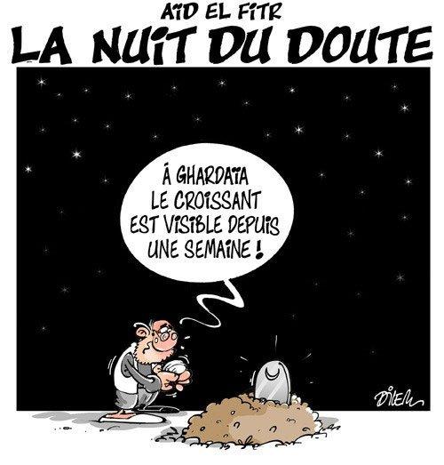 """Spécial """"LA NUIT DU DOUTE..."""" - Image n° 5/6 !..."""