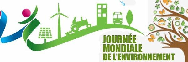 """Spécial """"LA JOURNÉE MONDIALE DE L'ENVIRONNEMENT..."""" - Image n° 1/2 !..."""