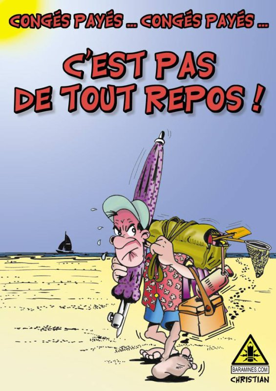 "Spécial ""7 juin 1936, les accords de Matignon..."" - Image n° 2/2 !..."