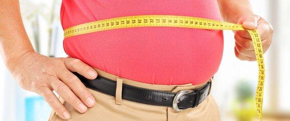 """Spécial """"L'obésité touche plus de 50% de femmes et 36% d'hommes en Algérie..."""" - Image n° 1/2 !..."""