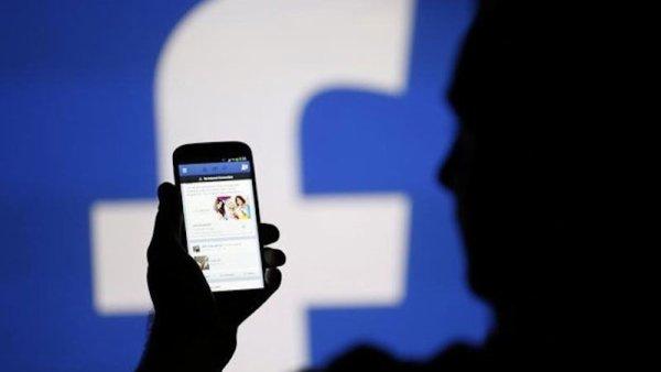 """Spécial """"Facebook passe la barre symbolique des 2 milliards d'utilisateurs..."""" - Image n° 1/2 !..."""