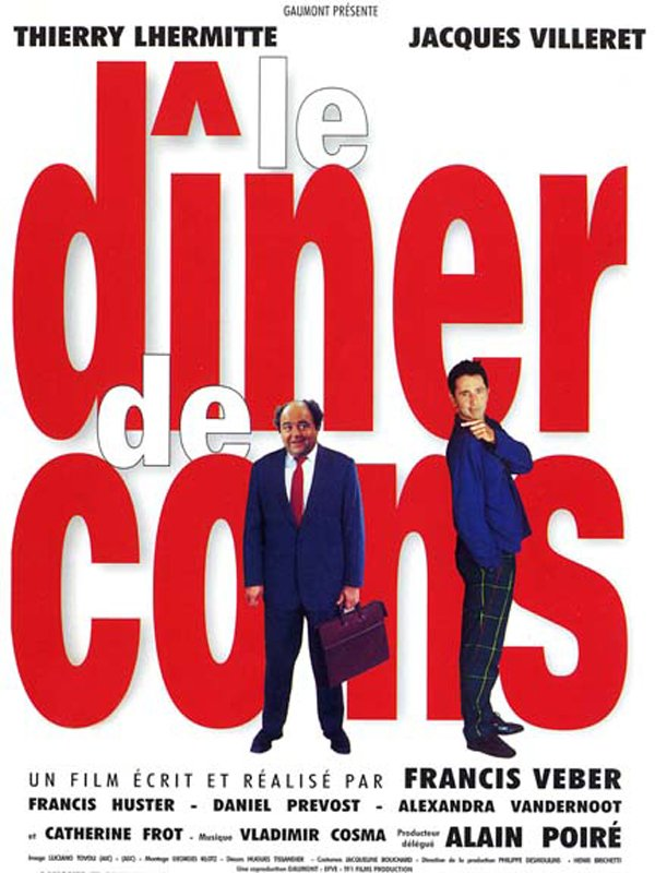 """Spécial """"LE """"DÉFILÉ"""" DE CONS..."""" - Image n° 1/3 !..."""