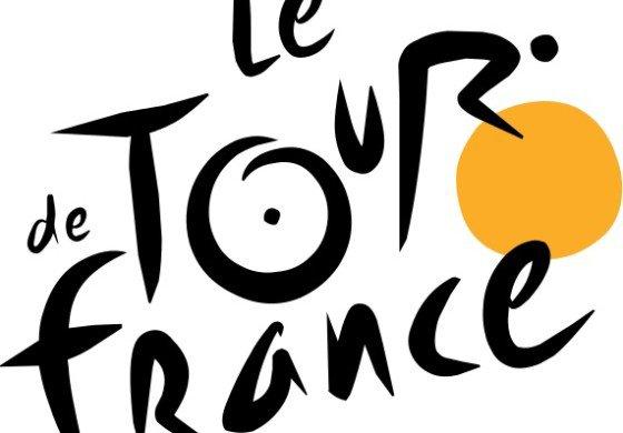 """Spécial """"TOUR 2017 , ÉTAPE PAR ÉTAPE..."""" - Image n° 1/4 !..."""
