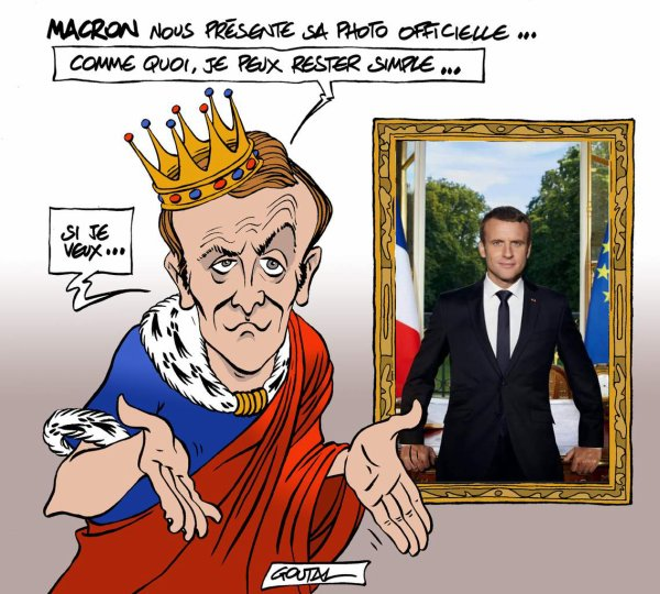 "Spécial ""Le joli roitelet..."" - Image n° 2/2 !..."