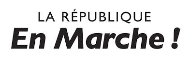 """Spécial """"La République... en marche..."""" - Image n° 1/2 !..."""