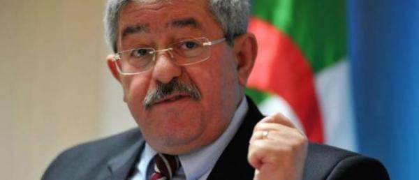 """Spécial """"Le pouvoir algérien rejette les accusations de racisme..."""" - Image n° 1/2 !..."""