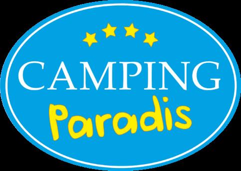 """Spécial """"Les migrants au """"Camping Paradis""""..."""" - Image n° 1/4 !..."""