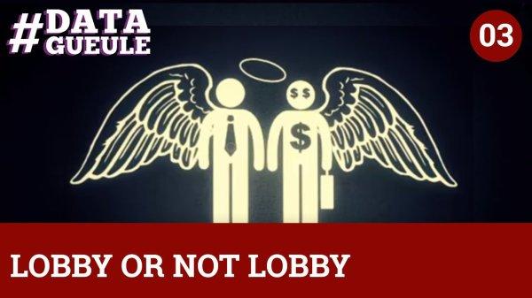 """Spécial """"Lobbies : Qui gouverne vraiment l'Europe ?..."""" - Image n° 1/2 !..."""