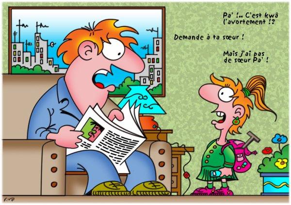 """Spécial """"Les petits noirs d'Erby Kezako - R*B en vacances..."""" - Image n° 2/8 !..."""